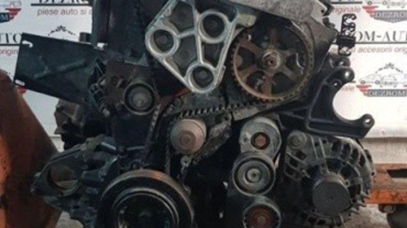 Motor fara accesorii Opel Vivaro 1.9 DTi 101 CP cod motor F9Q760
