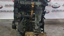Motor fara accesorii vw polo 9n 1.9 tdi axr 101 ca...