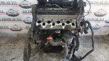 Motor fara accesorii VW Scirocco 2.0 TDi 170 cai c...