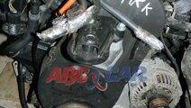 Motor fara anexe 1.4 MPI Seat Cordoba Cod: AKK