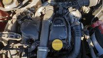 Motor fara anexe 1.5 dci k9k636 646 Nissan Qashqai...