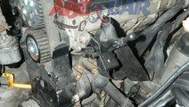 Motor fara anexe 1.9 TDI VW Bora Cod: ATD