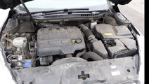 Motor fara anexe 2.0 hdi 103kw 140cp cod RHF Peuge...