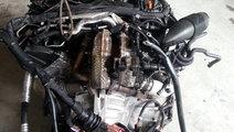 MOTOR FARA ANEXE 3.0 TDI QUATTRO COD CLAA Cutie Vi...