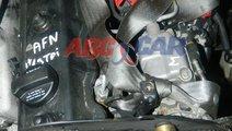 Motor fara anexe Audi A4 1.9 TDI Cod: AFN