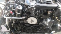 MOTOR FARA ANEXE AUDI A6 4G A7 4G A8 4H 3 0 TDI QU...
