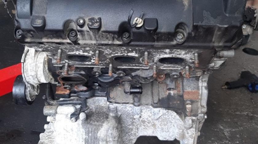 Motor fara anexe Audi A6 allroad 2014 CLA