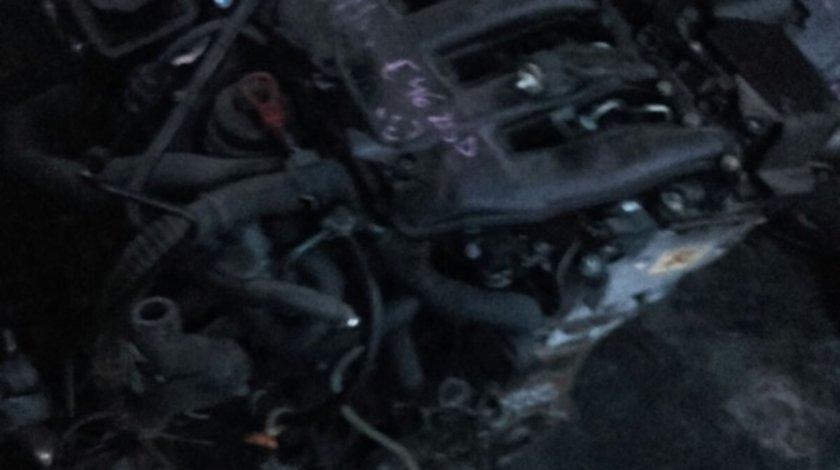 Motor fara anexe bmw e 46 2.0D, euro 3, 2001