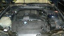 Motor fara anexe Bmw E46 320 2.0d 136cp model 1998...