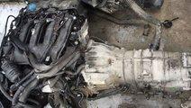 Motor fara anexe BMW E46 seria 3 2.0D 150CP 204D4 ...