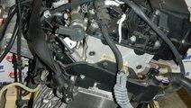 Motor fara anexe BMW Seria 5 E60 / E61 2005 - 2010...