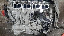 Motor fara anexe BMW X3 F25 2015 2.0 D tip motor B...