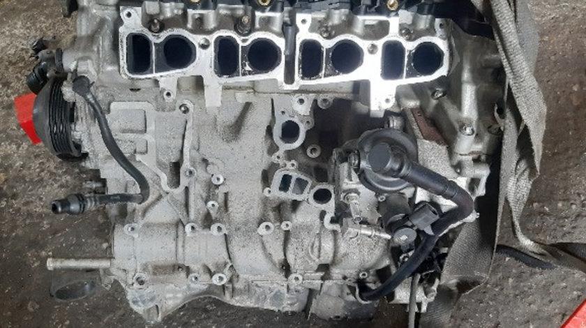 Motor fara anexe BMW X3 F25 2015 2.0 D tip motor B47D20A