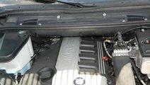 Motor fara anexe Bmw X5 3.0d model 2000