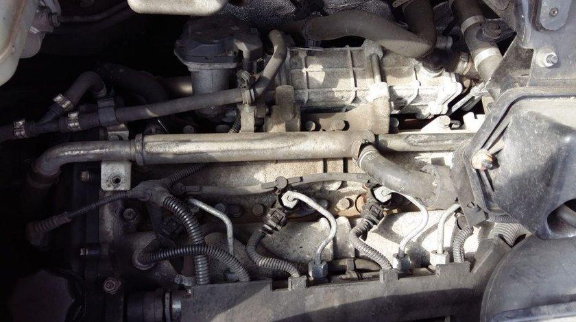 Motor fara anexe Citroen Jumper 3.0 2013
