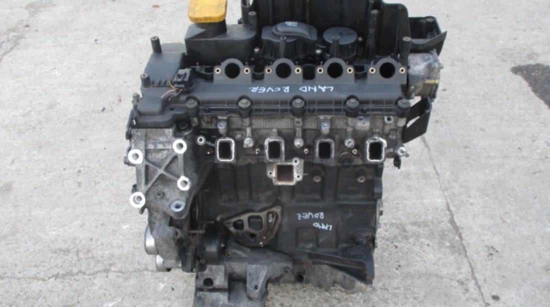 MOTOR FARA ANEXE COD 2246641 / 1769070.13 M47R (BMW) LAND ROVER FREELANDER 2.0 TD4 82KW 112CP ⭐⭐⭐⭐⭐