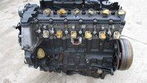 MOTOR FARA ANEXE COD 2246643 / 21735346 / 7788580....