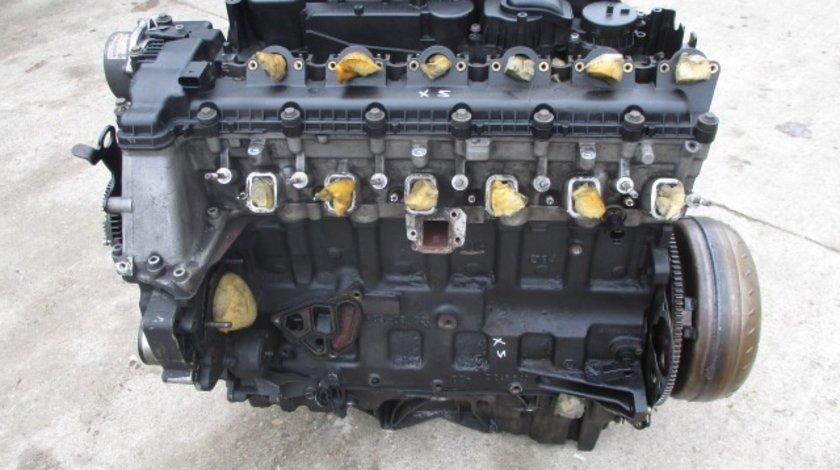 MOTOR FARA ANEXE COD 2246643 / 21735346 / 7788580.03 M57D BMW X5 E53 3.0 D FAB. 2000 - 2006 ⭐⭐⭐⭐⭐