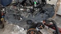 Motor fara anexe dar cu injectie Range Rover 3.0 D...