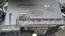 Motor fara anexe ford transit 2.4, 74kw, 2008