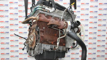 Motor fara anexe Ford Transit 2.4 TDDI 160.000 KM ...