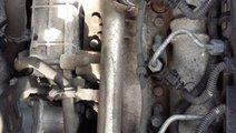 Motor fara anexe Iveco 3.0 2013, euro 5