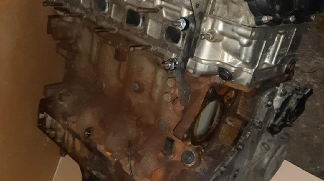 Motor fara anexe Iveco 3.0 HPI 2008 Euro 4 toate consumabilele noi