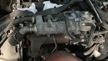 Motor fara anexe Iveco Daily 3.0 hpi 2009 euro 4, ...