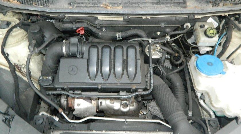 Motor fara anexe Mercedes B-Class 2.0Cdi model 2006