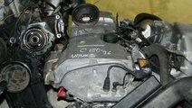 Motor fara anexe Mercedes C180 1.8B model 1996