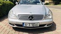Motor fara anexe Mercedes Cls W219 320 cdi( compat...