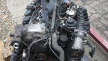 Motor fara anexe mercedes e class w211 si c class ...