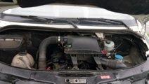 Motor fara anexe Mercedes Sprinter 2.2 2008 Euro 4