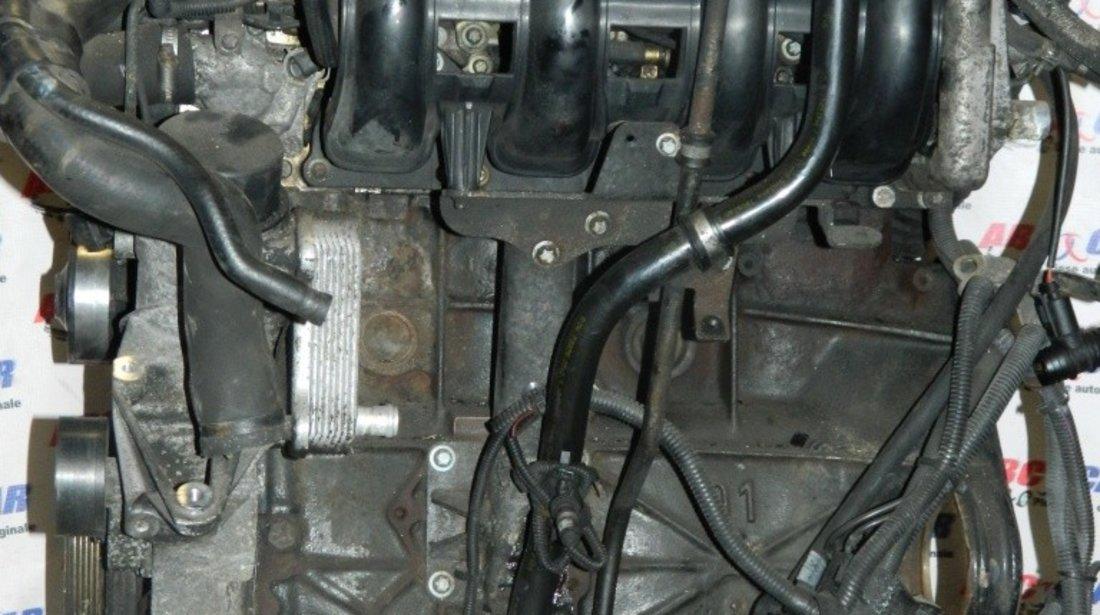 Motor fara anexe Mercedes Vito W638 model 1999 - 2003 2.2 CDI cod: 611980