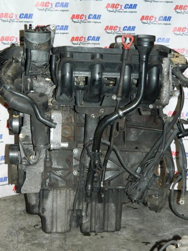 Motor fara anexe Mercedes Vito W639 2.2 CDI cod: 601942