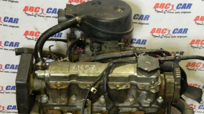 Motor fara anexe Opel Astra F cod: Z16SZ