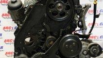 Motor fara anexe Opel Astra G 1.7 DTI cod: Y17DT