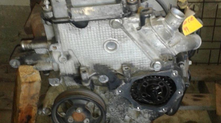 Motor fara anexe opel astra g 2.0 2000