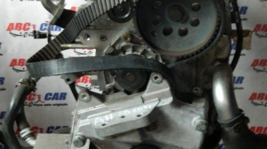 Motor fara anexe Opel Astra H 1.9 CDTI cod: Z19DTH model 2005 - 2009