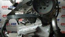 Motor fara anexe Opel Astra H 1.9 CDTI cod: Z19DTH...