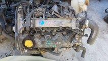 Motor fara anexe Opel Astra H / Opel Zafira B 1.9 ...