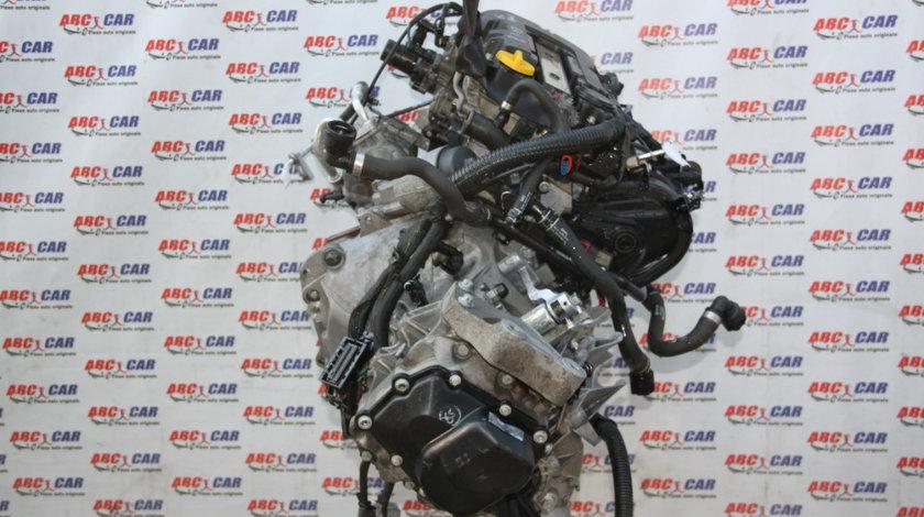 Motor fara anexe Opel Corsa E 1.4 B cod: B14XER 2014-prezent