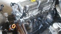 motor fara anexe opel vectra c 1.9 cdti an 2005-20...