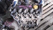 Motor fara anexe opel vectra c 1.9dti, 2007, cod m...