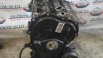 Motor fara anexe Opel Vivaro 2.0 CDTi cod motor : ...