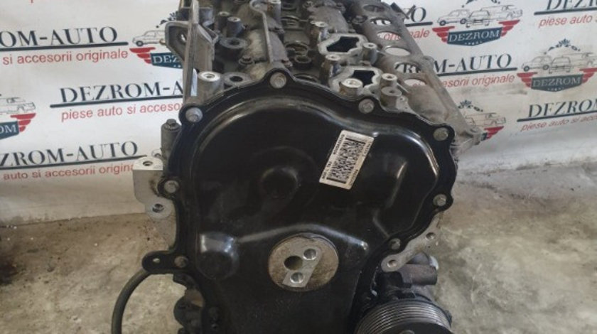 Motor fara anexe Opel Vivaro 2.0 CDTi cod motor : M9R
