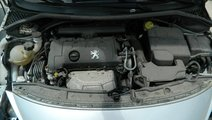 Motor fara anexe Peugeot 207 Hatchback 1.4 benzina...
