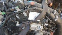 Motor fara anexe Peugeot 508 / Citroen C4 1.6 HDI ...