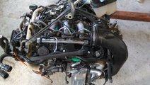 Motor fara anexe range rover evoque 2.2 tip 224dt