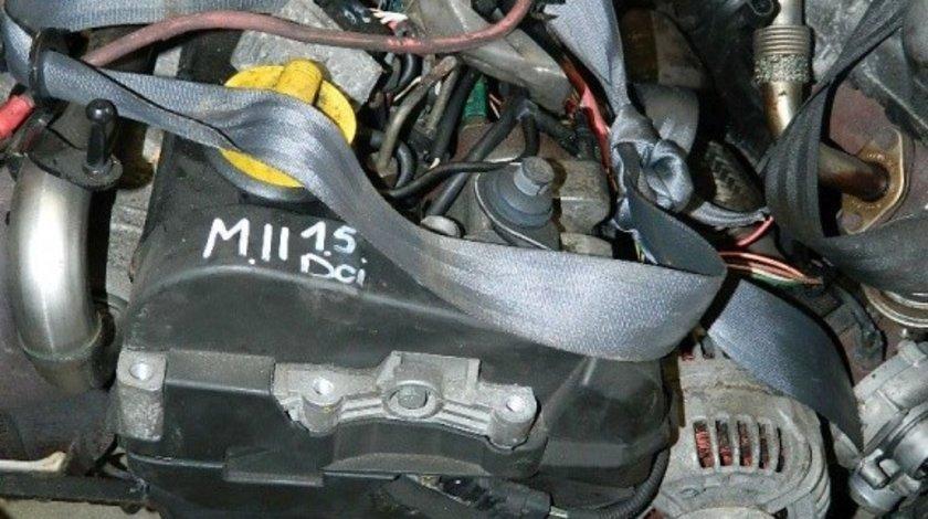 Motor fara anexe Renault Megane 2 1.5Dci